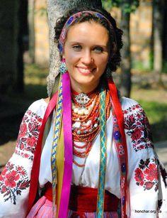 Ukrainian marriage, Українське весілля, Українська наречена, Украинская свадьба, Украинская невеста.