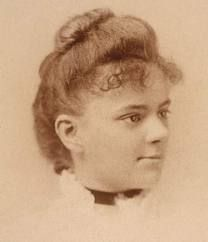 Elizabeth Blackwell became the first female physician in the United States in 1849.