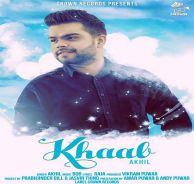 Khaab is a Latest Single Track of Akhil.Download Khaab Akhil Mp3 Song at high definition sound quality from 320 kbps.Download Latest Punjabi Songs without Sign Up.