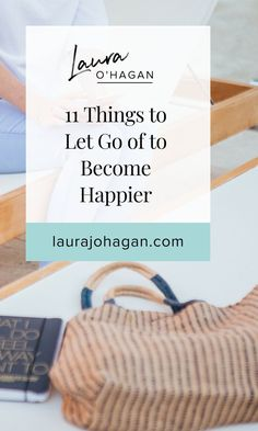 Want to discover how to become happier and cultivate inner peace? It's all about letting go of certain ways of thinking, habits and behaviours. Here are 11 things to let go of in order to become happier. Self Development, Personal Development, Live For Yourself, Improve Yourself, Health And Wellbeing, Women's Health, Mental Health, How To Become Happy, Change Your Mindset