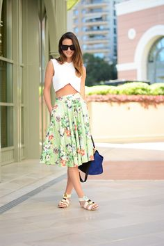 Image Via: Fashion Vibe