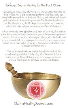 Tibetan Bowl Singing Bowl Unlock your Chakras and Release Hidden Energy reiki