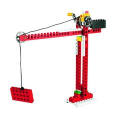 Image result for simple lego machines