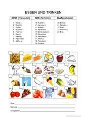 10 besten Alphabet Bilder auf Pinterest   Alphabet posters, Kids ...