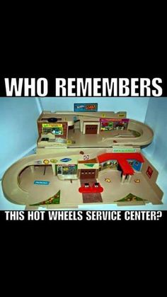 Yeap! 😄 School Memories, Best Memories, Kids Toys, Baby Toys, Antique Toys, Classic Toys, Childhood Toys, My Childhood Memories, Hot Wheels
