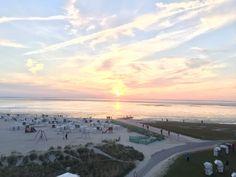 Ferienhaus Roese – Alle Infos und News zum Ferienhaus Roese in Norddeich Strand, Beach, Water, Outdoor, Terrace, Sunset, Vacations, Gripe Water, Outdoors