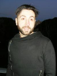 Salvatore Dolmetti - Casa Editrice BookSprint Edizioni