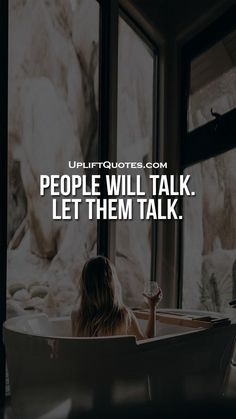 Uplifting Quotes to Inspire Your Day Some Motivational Quotes, Hustle Quotes, Funny Inspirational Quotes, Uplifting Quotes, Inspiring Quotes About Life, Positive Quotes, Funny Quotes, Life Quotes, Positive Inspiration