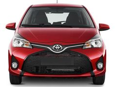 2015 Toyota Yaris SE 5-Door Release And Price Review – The 2015 Toyota Yaris gets an eye-getting new face, spruced-up inside trims, and a to some degree quieter inside, yet it falls behind the current yield of U.S.-business sector subcompacts from numerous points of view.
