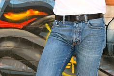#KASPARI #carbonfiber #belt #menfashion #graffiti