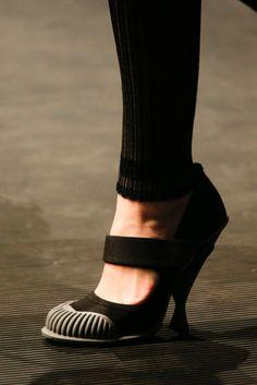 Spring 2014 Ready-to-Wear Prada
