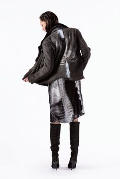 http://www.labyrinths.nl/potl/collections/fw-2014-15/look-book