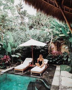 Nandini Bali Resort & Spa Ubud (Payangan) - TripAdvisor | Hotels To Stay In  | Pinterest | Resort spa, Bali resort and Ubud