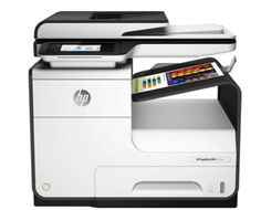 HP PageWide 377dw Drivers Download