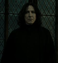 I hope we all agree that Severus Snape is the absolute best Harry Potter character! (Along with Fred and George ofc) I cried for hours and still do when I remember that Alan Rickman has passed away. Severus Snape Always, Professor Severus Snape, Snape Harry, Harry Potter Severus Snape, Severus Rogue, Alan Rickman Severus Snape, Harry Potter Fan Art, Harry Potter Characters, Harry Potter Universal