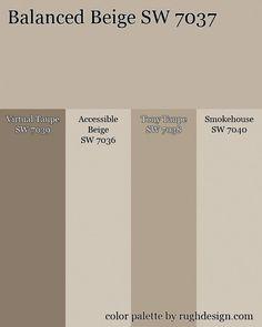 Home Decorators Collection Vanity Taupe Paint Colors, Beige Color Palette, Farmhouse Paint Colors, Exterior Paint Colors For House, Room Paint Colors, Paint Colors For Living Room, Interior Paint Colors, Paint Colors For Home, Exterior Colors