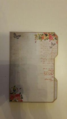 Porto folio 1