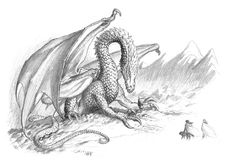 Verity_as_dragon_by_perkan.jpg (900×636)