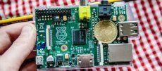 5 vídeos imprescindibles para acercarnos a Raspberry Pi y Arduino - Raspberry Pi