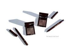 Charlotte Tilbury Nocturnal Cat Eyes to Hypnotise Duos