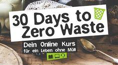 Plastikfreies Bad - 40 Tipps für weniger Müll im Bad | CareElite®