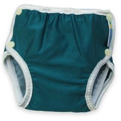 Motherease Reusable Swim Nappy