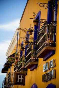 Puebla  #Mexico https://www.pinterest.com/atticatalley/mexico/    #portals