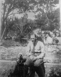 Mustafa Kemal Atatürk Republic Of Turkey, The Republic, Turkish Army, The Turk, World Peace, Historical Pictures, Antalya, Old Photos, Worlds Largest