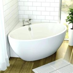Image Result For Tiny House Bathrooms With Tub