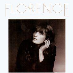 Florence The Machine - How Big How Blue How Beautiful_enl.jpg (850×850)