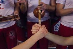 ACMB Polonia, Lodz Martial Arts, Shots, Capoeira, Poland, Combat Sport, Martial Art