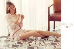 8a656f7cc8d46 95 Best lingerie campaign images | Underwear, Designer lingerie ...