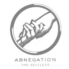 My results came back Divergent. Except for one of them came back Abnegation so I guess I'm Abnegation.
