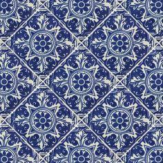 http://www.tierrayfuego.com/MexicanTile/SpecialDesignsTalaveraTile/index.htm