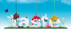 Taste of London - Home - The world's greatest restaurant festival - June Regent's Park Its My Birthday Month, Birthday Weekend, Irish Drinks, Irish Culture, R80, London Food, Food Trends, Great Restaurants, Event Calendar