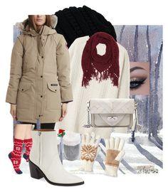 Canada Goose victoria parka sale authentic - 1000+ ideas about Victoria Secret Canada on Pinterest