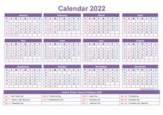 Printable Yearly Calendar, Calendar May, Printable Blank Calendar, Pocket Calendar, Magnetic Calendar, Desktop Calendar, Print Calendar, Free Printable Calendar, T 62