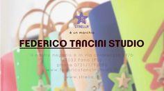 Realizzazione Spot televisivo per Tancini Studio (Fano), in onda sul canale Fano Tv  del digitale terrestre e su piattaforma on line youtube.  #spot #pubblicità #fano #italianstories #madeinitaly