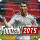 Download Soccer 2016 V 1.0.2:        Here we provide Soccer 2016 V 1.0.2 for Android 2.0.1++ Do you like soccer?This is the best soccer game of the 2016. Be the best playing the best teams in the world, buy your favorite players and win the league.With soccer 2016 you can enjoy many types of games , quick game or selecting...  #Apps #androidgame #Sanchezapps  #Sports http://apkbot.com/apps/soccer-2016-v-1-0-2-2.html