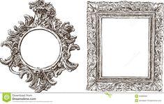 frames - Google Search