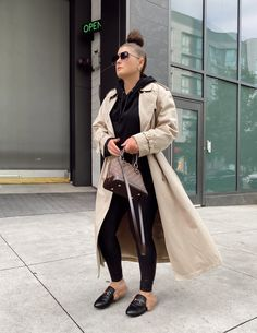 5 WAYS TO WEAR SPANX LEATHER LEGGINGS   THE RULE OF 5 Spanx Leather Leggings, Style Blog, Blogger Style, Errands Outfit, Trendy Girl, Edgy Outfits, Fall Winter Outfits, 5 Ways, Casual Chic