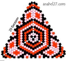 Triangulo Delicas