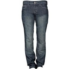 Speed and Strength Women's MotoLisa Jeans - Motorcycle Superstore
