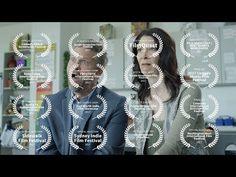 Alternative Math | Short Film - YouTube Math Class, Math Teacher, Portuguese Brazil, Short Film Youtube, Shot Film, Bored Teachers, Information Age, New Gods, Social Skills