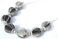 canaletto necklace   Flickr - Photo Sharing!
