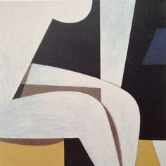 """Yiannis Moralis """"Girl"""" Not Signed Open Edition Giclee Pigment Print Greek Artist Open Signs, Classical Antiquity, Girl Sign, Michelangelo, Western Art, Modernism, Painters, Sculptures, Greek"""