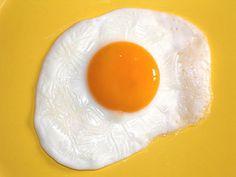 Proteinreiche Schlankmacher mit wenig Kohlenhydrate und Fett