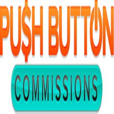 Amazon.com: Push Button Commissions Software Review Reviews Scam - PC Users See Product Description Below for Download: Appstore for Android