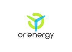 http://www.emblime.com/2014/01/16/ogden-renewable-energy-logo-design/