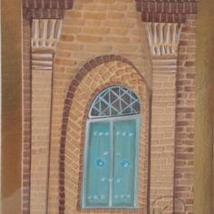 #doors 1 is #available. Please contact us @nadia_art_gallery for more #details.